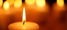 candle-flame