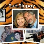 Sue Stupay