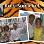 Kate Barnickel