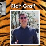 Rich Graff