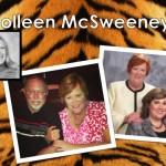 Colleen McSweeney