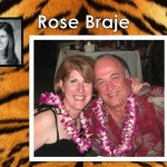Rose Braje