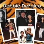 Debbie DeFalco