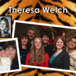 Theresa Welch