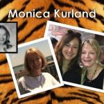 Monica Kurland
