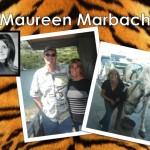 Maureen Marbach
