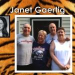 Janet Gaertig