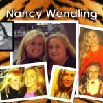 Nancy Wendling