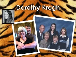 Dorothy Krogh