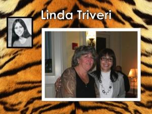 Linda Triveri