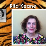 Rita Keane