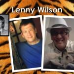 Lenny Wilson
