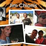 Jim Chionis