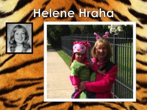 Helene Hraha
