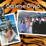 Darlene Dryja