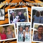 JoAnne McNamee