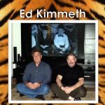 Ed Kimmeth