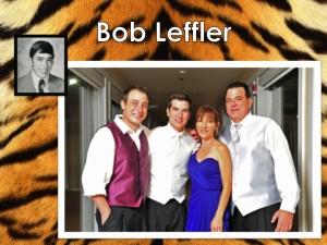 Bob Leffler
