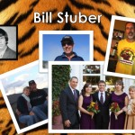 Bill Stuber