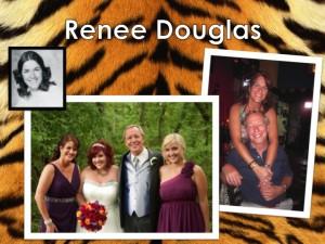 Renee Douglas