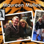 Maureen Mullee