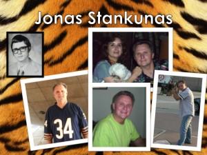 Jonas Stankunas
