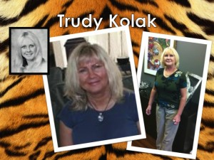 Trudy Kolak