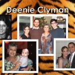 Deenie Clyman