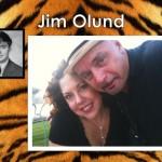 Jim Olund