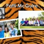 Patti McGuire
