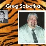 Greg Sobotka