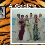 Al Goldfarb