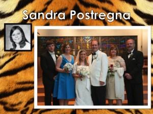 Sandy Postregna