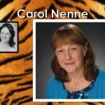 Carol Nenne