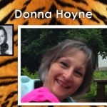 Donna Hoyne