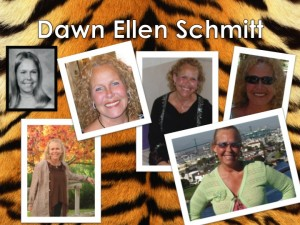 Dawn Ellen Schmitt