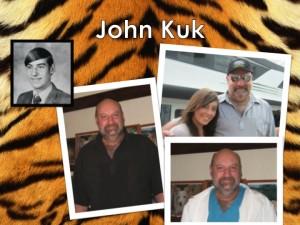 John Kuk