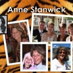 Bunny Stanwick