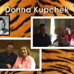 Donna Kupchek