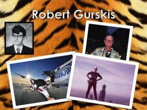 Robert Gurskis