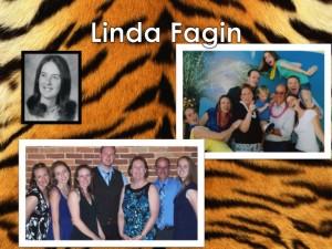 Linda Fagin