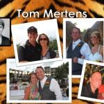Tom Mertens