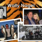 Wally Nagel
