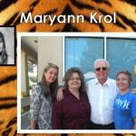 Maryann Krol